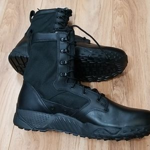 Under Armour  Tactical 12.5